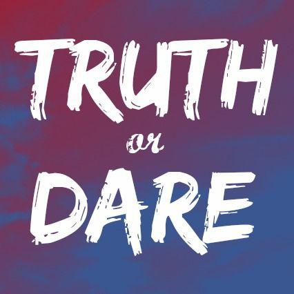 Dirty Truth Or Dare Questions For Adults