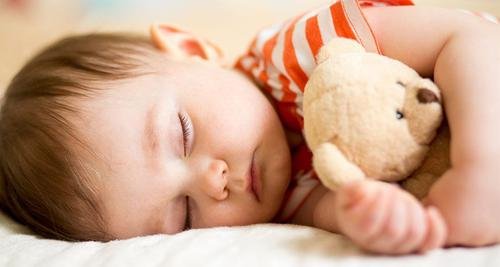 How To Use Melatonin For Childhood Sleep Disorders