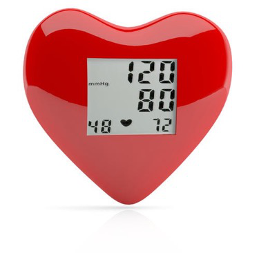 6 Common Causes For Low Heart Rate High Blood Pressure