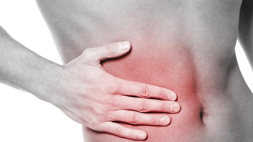 Causes And Relief Tips For Lower Right Abdominal Pain