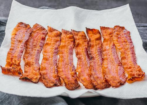 Is Bacon Bad For You: Reasons And Healthy Eating Ways